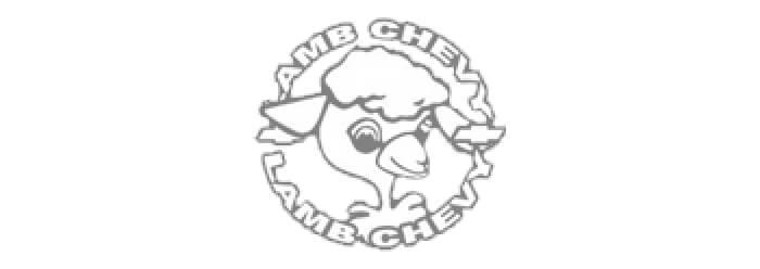 ambc-logo@2x