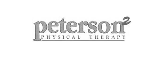 ppt-logo@2x